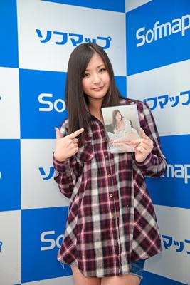 murakami0305_s05.jpg