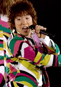 murakamiking1224.jpg