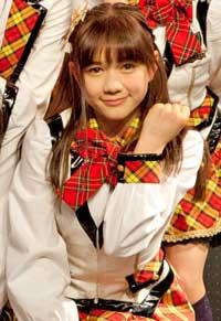 HKT48メンバーがアダルト動画を視聴!?「42万円の架空請求」にオロオロ……の画像1