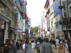 myeongdong2.jpg