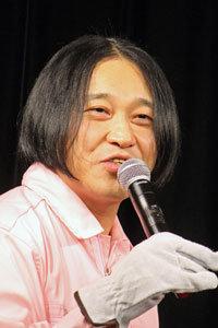 nagano0816.jpg