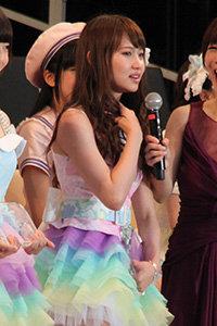 nagaomariya0624.jpg