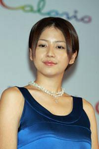 nagasawamasami0509.jpg