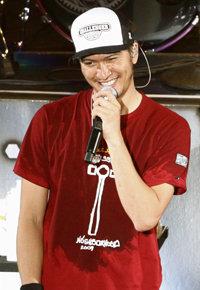 7月期TBS「日曜劇場」主演の低視聴率男長瀬智也に追い風? 裏のフジ「日9」ドラマが、まるで話題にならず……の画像1