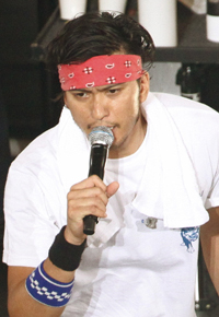 nagasetomoya0605.jpg