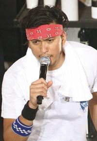 nagasetomoya0906.jpg