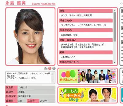 nagashima0814wbb.jpg