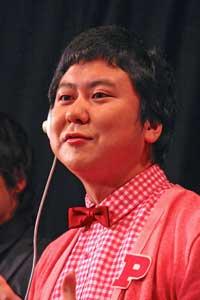 nakagawa1214