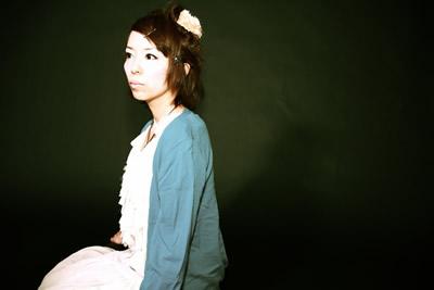 nakagawarie003.jpg
