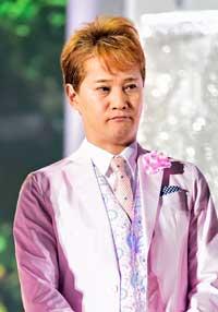 SMAP中居正広・香取慎吾、熊本訪問でジャニーズとの対立激化! 「スマイル」に改名・独立も?の画像1
