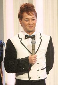 nakaimasahiro0113.jpg