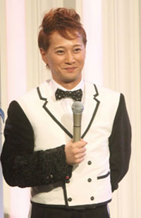 nakaimasahirokamigata.jpg