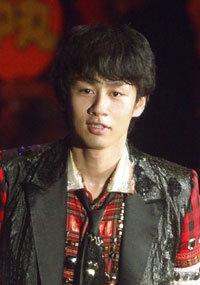 『逃げ恥』幻の主演候補・KAT-TUN中丸雄一のちょうどよい「使い勝手感」と、漂う「不安感」の画像1