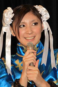 nakamuramiu0525+.jpg