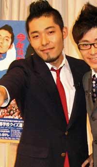 ベッキー批判のオリラジ中田敦彦「スタッフ間では好評」も、サンミュージックから猛クレーム!の画像1