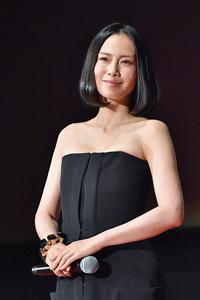 「キャバ好き」渡部篤郎、中谷美紀を捨てて再婚報道に非難! 俳優同士の変わった「結婚観」とはの画像1