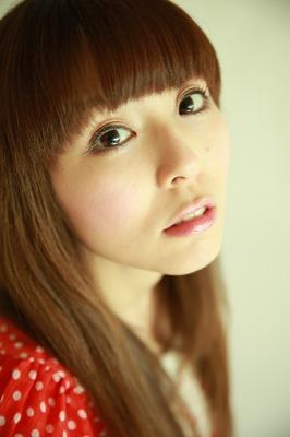 naomi_inoue_run2_01.jpg