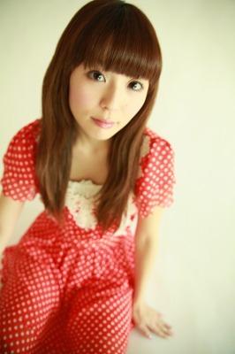 naomi_inoue_run2_02.jpg