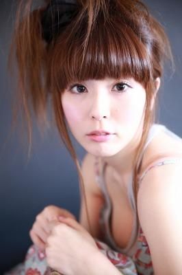 naomi_inoue_run2_03.jpg