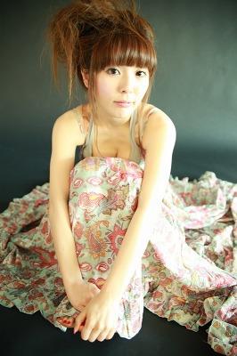naomi_inoue_run2_04.jpg