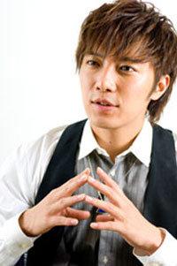 コカイン疑惑渦中の俳優・成宮寛貴、引退の激震──そのとき、テレビの現場はの画像1