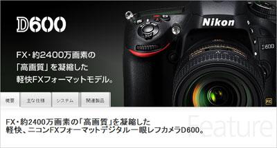 nicond600.jpg