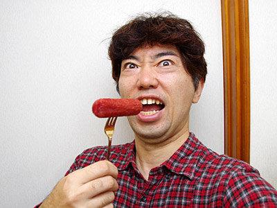nikuIMGP2448.jpg