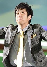 二宮和也、「日本アカデミー賞」で作品名言い間違い! 居残りでも失敗で……の画像1