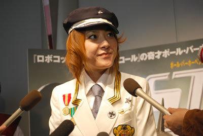 nishikawa0128.jpg