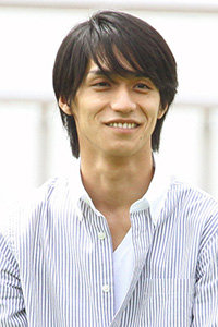 nishikido0714.jpg