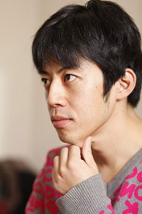 nishino0203.jpg