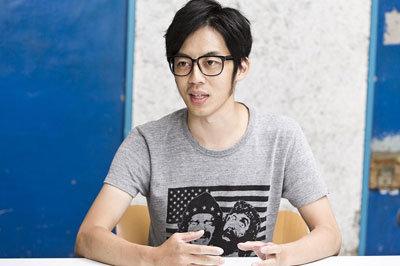 キングコング・西野亮廣の現場放棄に、テレビ関係者から賛否の声「スタッフの質が悪い」「プロとしての責任に欠ける」の画像1