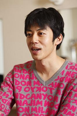 nishino05s608.jpg