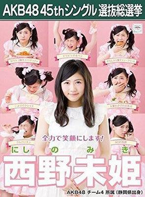 nishinomiki1215.JPG