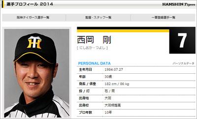 nishioka0114.jpg