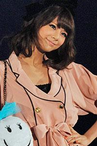 nishiuchi0826.jpg