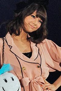 nishiuchi1219.jpg