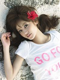 nishiyamamaki0520.jpg