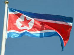 緊迫する北朝鮮情勢を「結婚できない男女のパターン」からひもとくの画像1