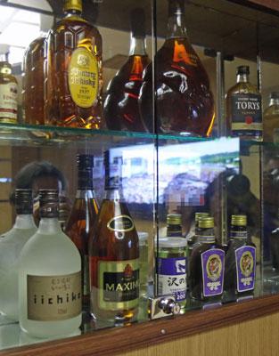 経済制裁発動中のはずが……北朝鮮で日本のビールが大人気のワケの画像2