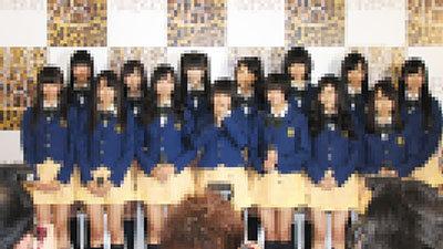 難波の国民的アイドルグループ元メンバーがAVへ! ファンから「顔が別人」「ジャケ写詐欺?」の声の画像1