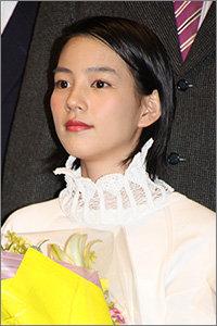 のん・能年玲奈のアニメ映画主演をスポーツ紙が総スルー! レプロが『めざましテレビ』にも圧力かの画像1