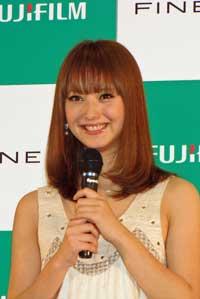 nozomi0801