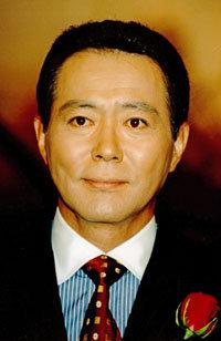 菊川怜の夫を大絶賛した小倉智昭が隠し子4人報道で意気消沈「人を見る目がないって……」の画像1