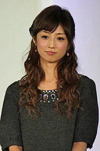 小倉優子のメンタル崩壊ぶりに、よゐこ・濱口優との復縁を望む声多数!の画像1