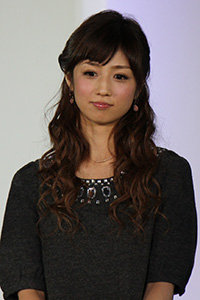 これぞ小倉優子の抜かりなさ! 「主人も反省しております」不倫夫をスザンヌ式フォローで好感度UPの画像1