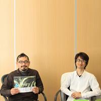 ohyama_nishizawa01.jpg