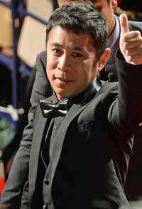 『めちゃイケ』『みなさん』継続で苦境続くフジテレビを『新しい波24』と岡村隆史が救う!?の画像1