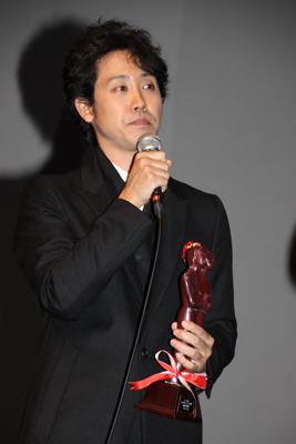 ooizumiyo0420.jpg