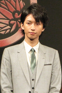 ookura-oooku0926.jpg